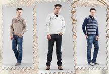 LookBook  Fall Winter 2012/13
