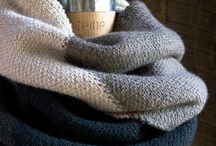 Free knitting patterns / by Valerie Moody