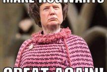 Høgwarts