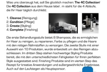 Produkte für Ihr Styling und zur Pflege(Products for Styling and Care) / by mark wallat Friseure