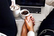 Relationship goals❤️