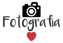 foto stamp