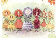 Fairytale newyears