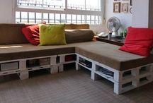 sofa diy 3