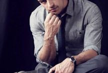 Fifty Shades Of Theo James / Picture, Quotes of theo james