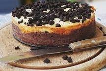 Kuchen-Bilder