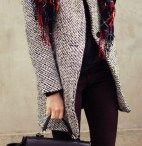 Smart Winter Fashion