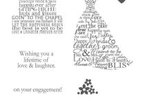Stampin'UP Love & Laughter