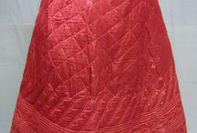 1890th underwear