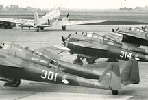 Fokker G-1