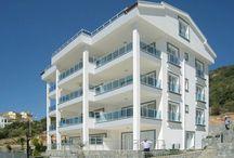 RivieraHome - Wohnungen / Preiswerte Apartements und Wohnungen an der Türkischen Mittelmeerküste
