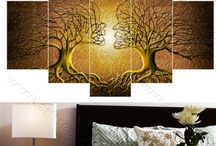 Wall art prints Adelaide / Browse Premium Quality Wall Art Decor Prints. FREE Delivery Adelaide and Australia-wide. Create Perfect Feature Wall Ideas for Living Room.