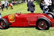 フランス車