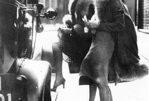 20s fashions / by Citygirl Dc