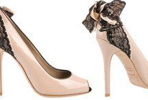 shoes / by Judy Zamora