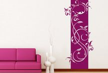Barvy a ornamenty