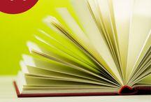 Rincón de lectura / Aquí podrás checar la variedad de libros que tenemos disponibles para ti en nuestra tienda en línea. Entra, elige, paga y recibe tu libro favorito en la puerta de tu casa y sin costo de envío.