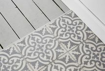 Home ideas : Tiles