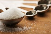 Bake it - sweets :*