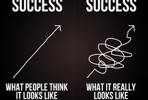 Business / Success
