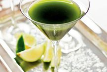 St. Patrick's Day Recipes / Whether you want to go traditional or try something new, you can find it all here!