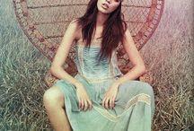 .Boho.Style. / by Shalon_Blackwell