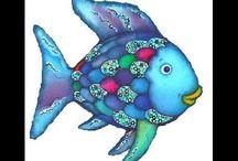 peixos