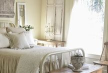 Blissful Coordinates - Home Decor Ideas / See our personal recommendations for products that match your favourite Candyfleece picks.
