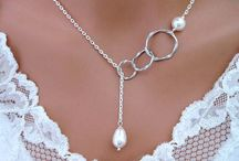 My Style: Jewelry  / by Nikol Blair