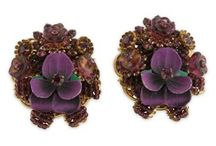 Miriam Haskell smycken