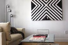 DIY canvas /