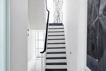 Treppenideen