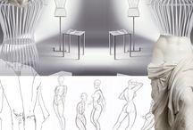 Forme d'arte e Design