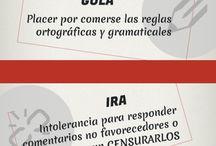 Community Manager / by Carlos Herrero Aldeguer
