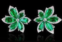 David Morris Jewellery