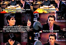 I Love Scott Disick <3 / by Katie Turbeville