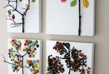 Bomenkunst