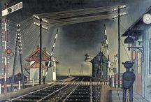 20th czech art and the 2nd world war