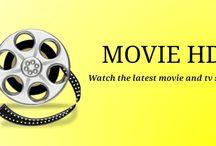 Movie HD v2.0.2 (Mod Ad Free)