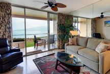 Ali'i Resorts: Menehune Shores / Stay in north Kihei where you can enjoy a convenient and affordable vacation.