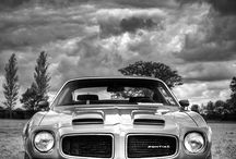 Voiture-Pontiac