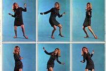 Sixties,Twist,Shake,Surf,Mod etc