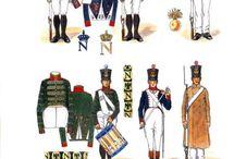 FZ Fanteria Napoleonica