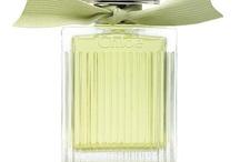 Fragrance / by Pamela Ezell