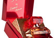 FM Parfume