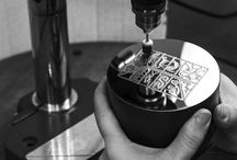 Hric designs 2016 / Miroslav Hric coins and medals designs 2016