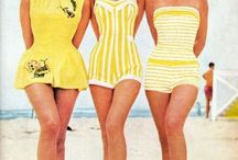 Seaside leisure design