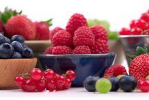 Cuisine - Santé - Health - Bien être - Welfare - Detox / Cuisine - Santé - Health - Bien être - Welfare - Detox - Bons Aliments santé