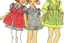 '70s - kids