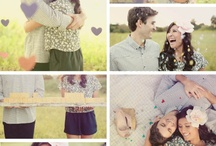 Photography - Love Shoot